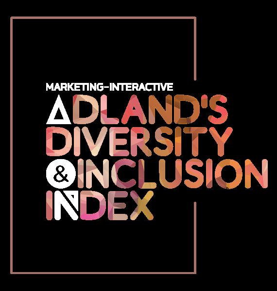 The Adland Diversity & Inclusion Index
