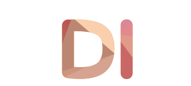 The Adland Diversity & Inclusion Index 2021 by MARKETING-INTERACTIVE
