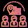 Keydate-icon1
