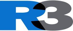 Power2Motivate-logo