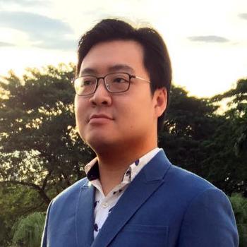 E-Foong Yong