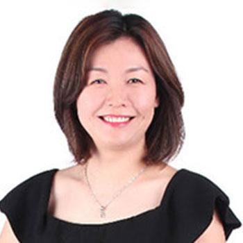Erin Hwang