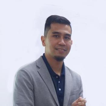 Mohd Faiz Hafizi Manap