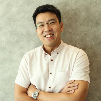 Kam Leong Tai