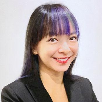 Fui Yen Ong