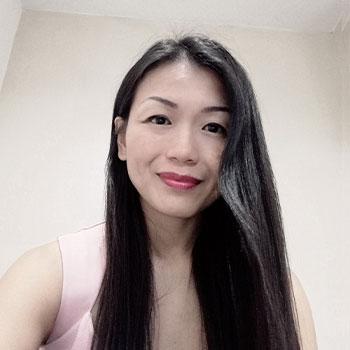 May Tan