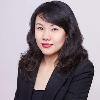 Dawn Chow