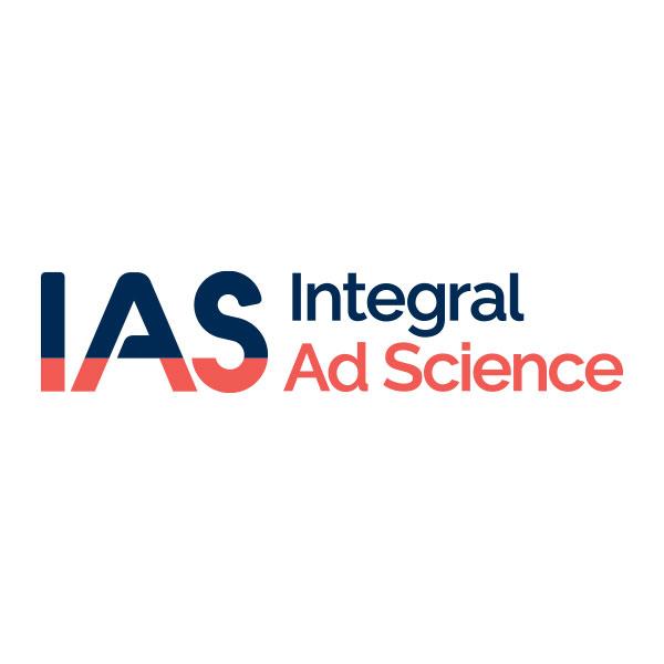 IAS Sponsor