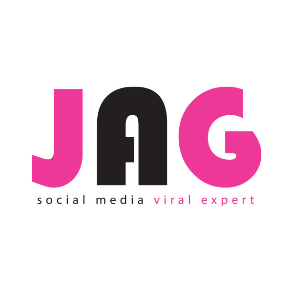 JAG Sponsor