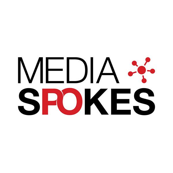 Mediaspokes Sponsor