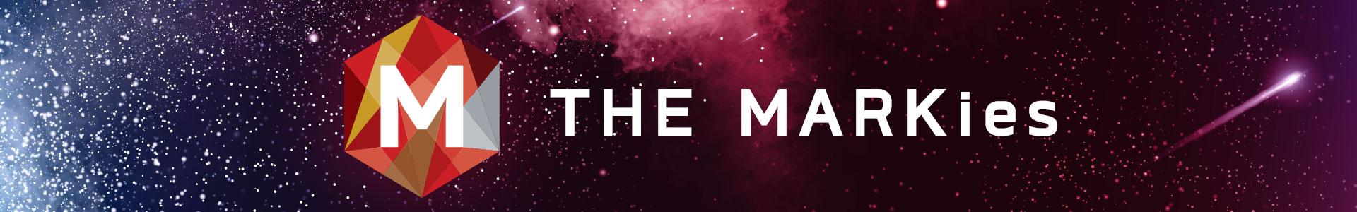 THE-MARKies-banner