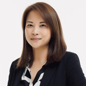 Faye Yong
