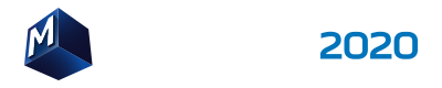 Agency Of The Year Singapore 2020
