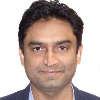 Moninder Jain