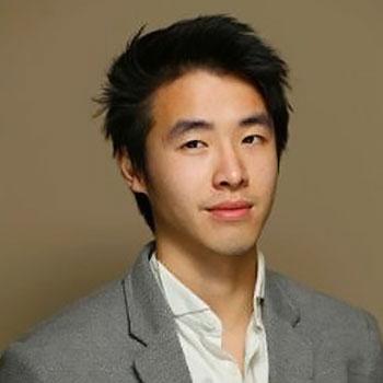 Oliver Choi