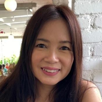 Aileen Chua