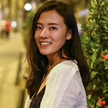 Alice Jeon