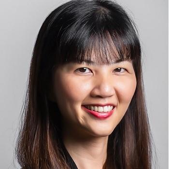 Khim Lynn Tan