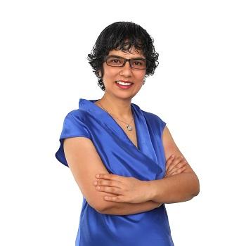 Anusha Babbar