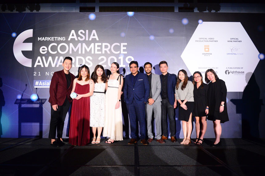 eComm19-awards-photo gallery
