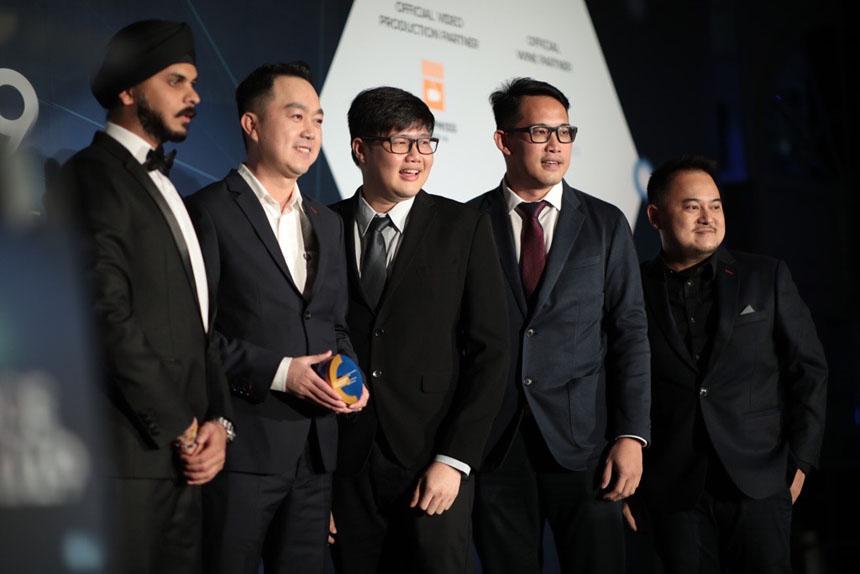 eComm19-awards-photo gallery
