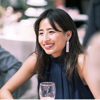 Cynthia Luo