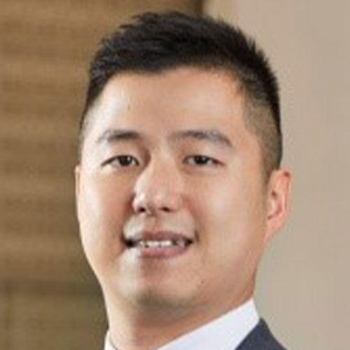 Edison Tsui