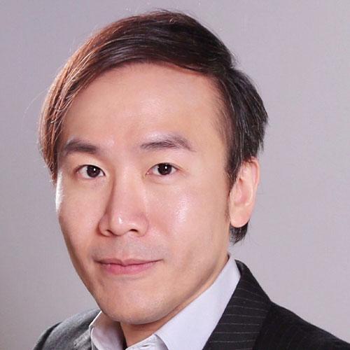William Chan