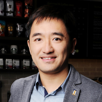 Samuel Fung