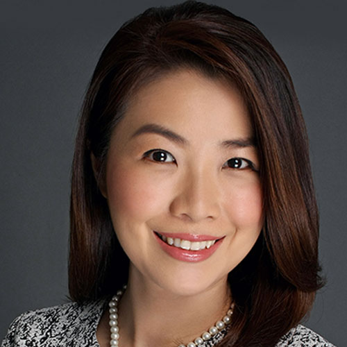 Christine Loo