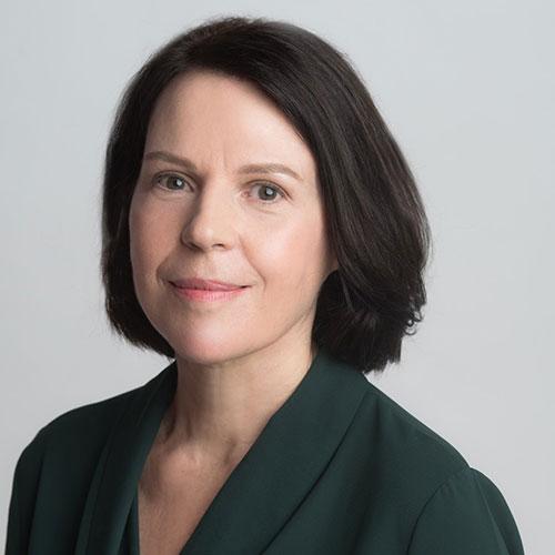 Christiane Joussemet