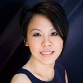 Angeline Sarah Ng