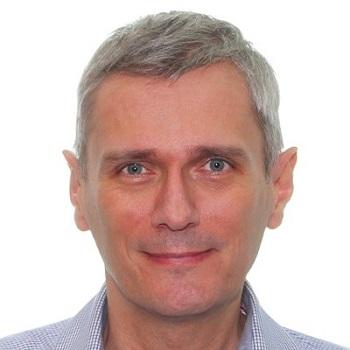 Joachim Joerger