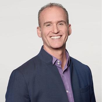Todd Handcock