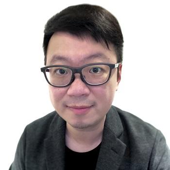 Zhaoyong Cheong