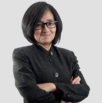 Ratna Indrayani