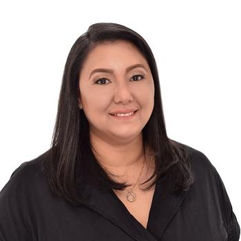 Joyce K. Nazario