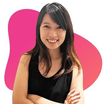 Jess Tang