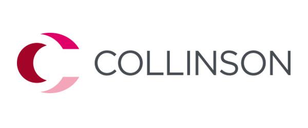 collinson-w