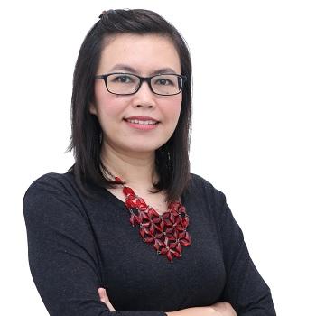 Lucida Gloria Utamidewi