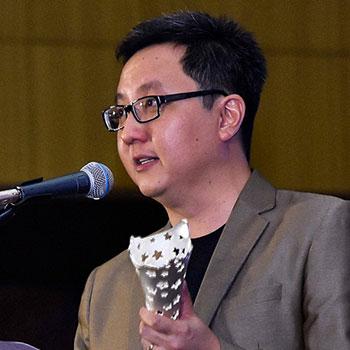 Daryl W.T. Lau