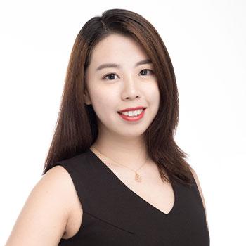 Anna Qiu