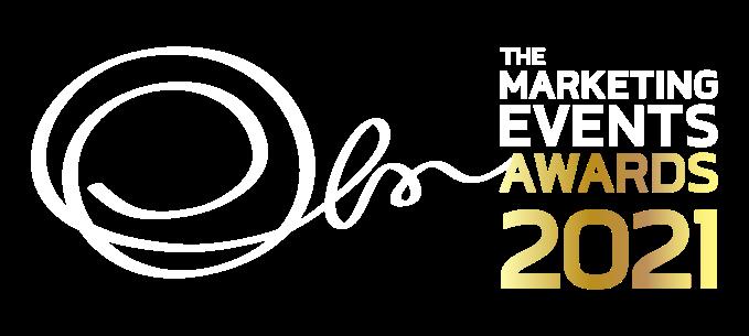 Marketing Events Awards Singapore 2021 By MARKETING Magazine