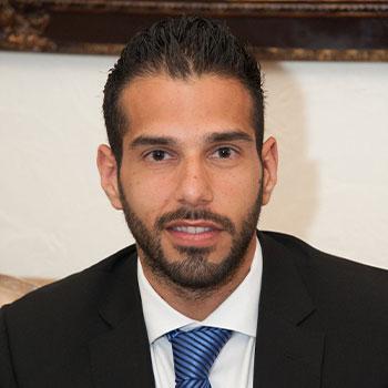 Mazen Mroueh