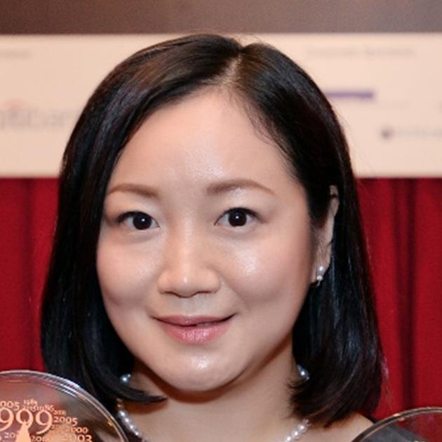 Eve Leung