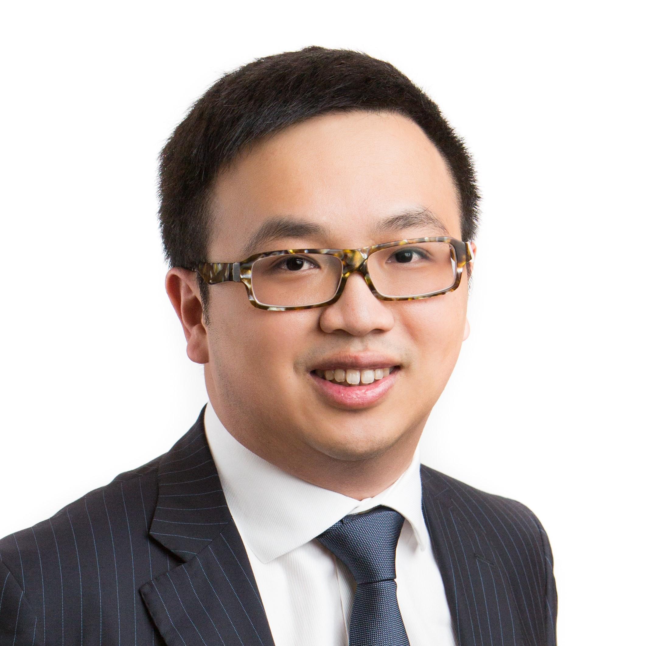 Igor Lau
