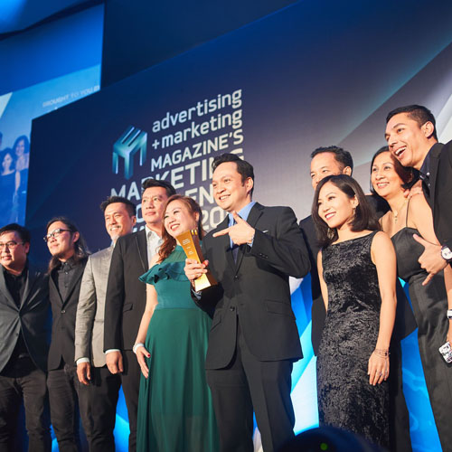 Marketing Excellence Awards 2019 MY-photo