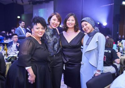 Marketing Excellence Awards 2019 MY-photo gallery