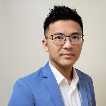 JJ Tan