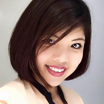 Jesslynn Ng